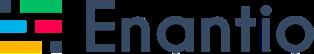 enantio-logo
