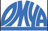omaya-logo