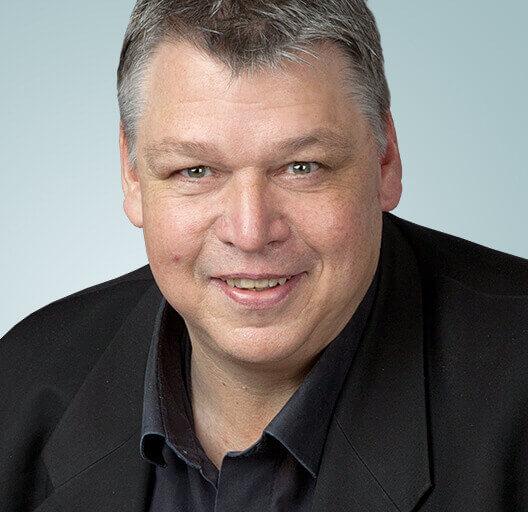 Axel von Peter