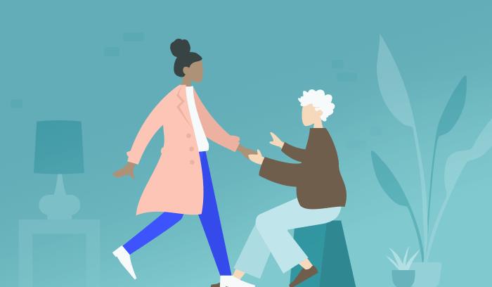 Qualität in der Pflege – eine Einführung