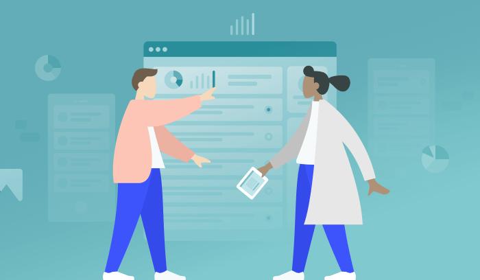 Ökonomie im Gesundheitswesen – ein Leitfaden für Pflegekräfte