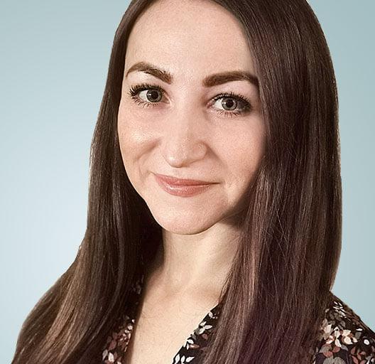 Christina Eteneier