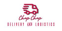 Chop Chop Delivery & Logistics