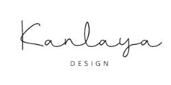 Kanlaya Design