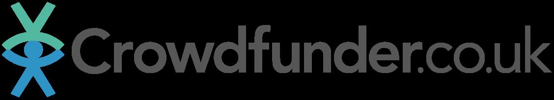 Logo crowdfunder