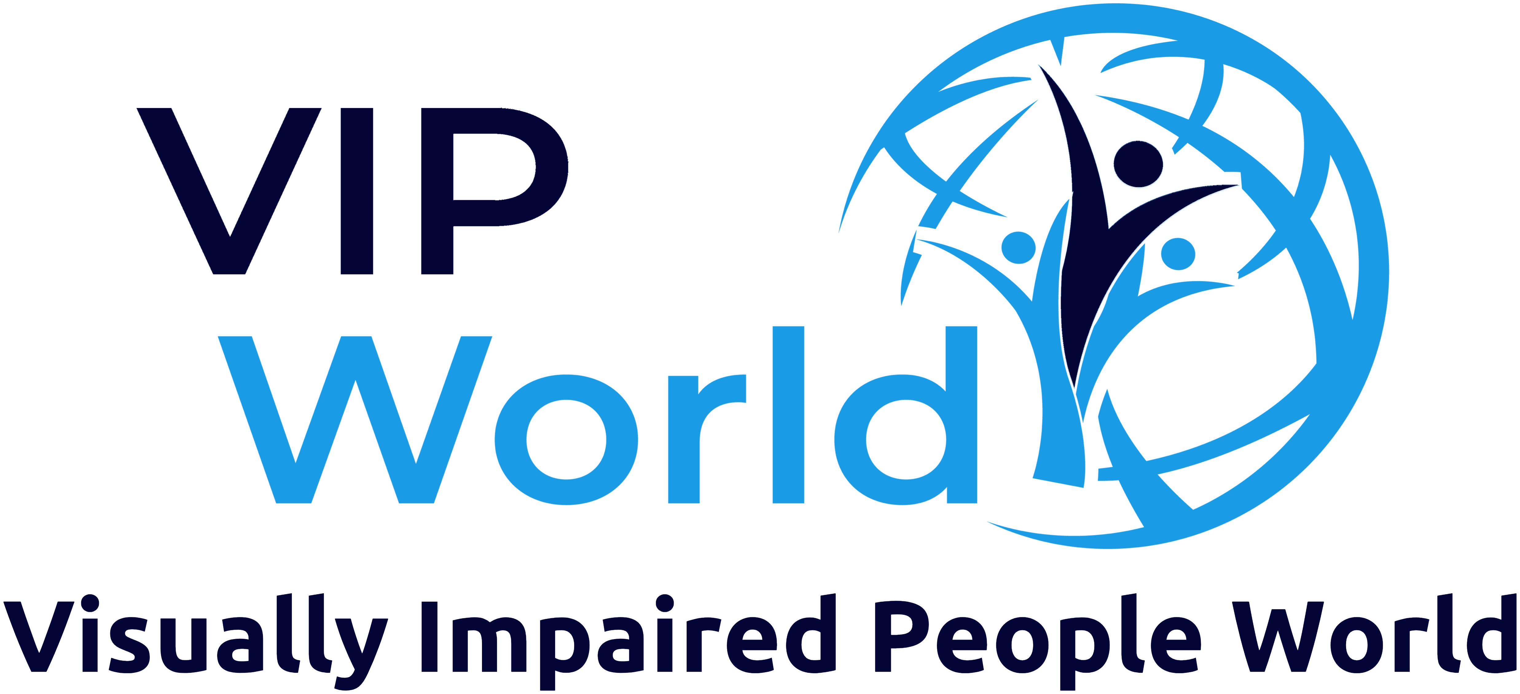 Logo VIP World