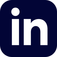 Go to Ishan's  Linkedin profile