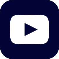 Go to VIP World's Youtube