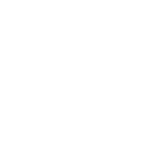 Hand with heart in palm icon