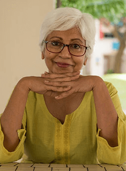 Retirement provision insurance simulation