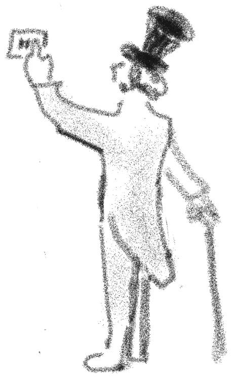 Наш Пушкин • Дизайн-задачник «Собаки Павловой» • 300+ упражнений для IT-специалистов