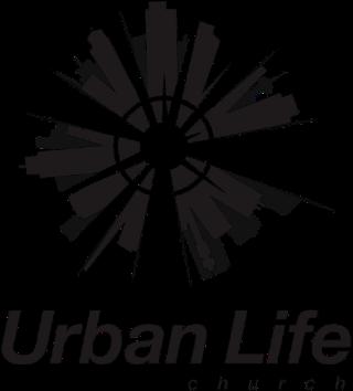 Urban Life Church Logo