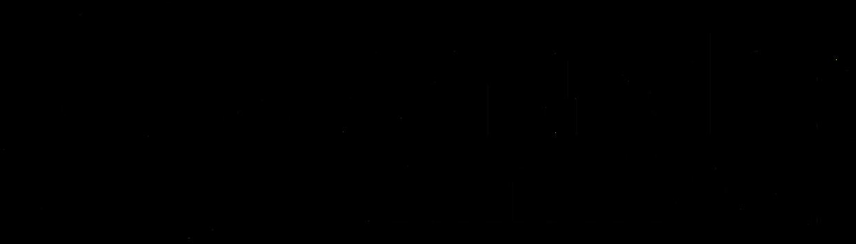 Church Unlimited Logo