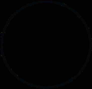 New Creation Church Logo