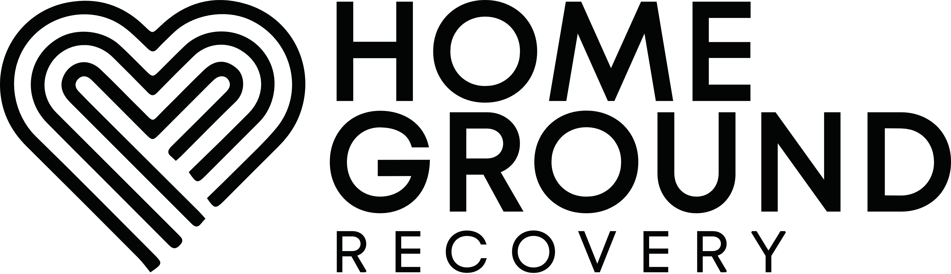 Group Host Logo