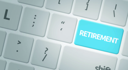 Wealth Wizards launches retirement living calculation tool