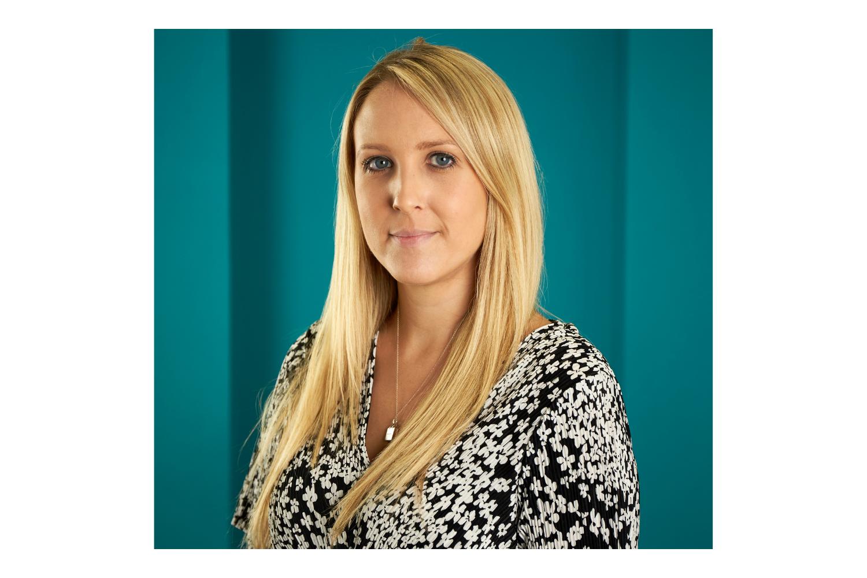 HR Stars: Gemma Powell MCIPD, Centrick