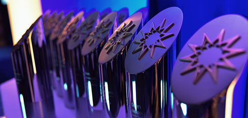 MyEva scoops top award for workplace innovation
