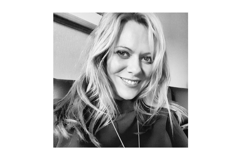 Q&A: Meet Elizabeth Basten, our Chief Marketing Officer