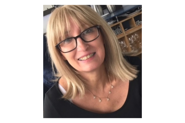 HR Stars: Sally Fenton, Fairley House School