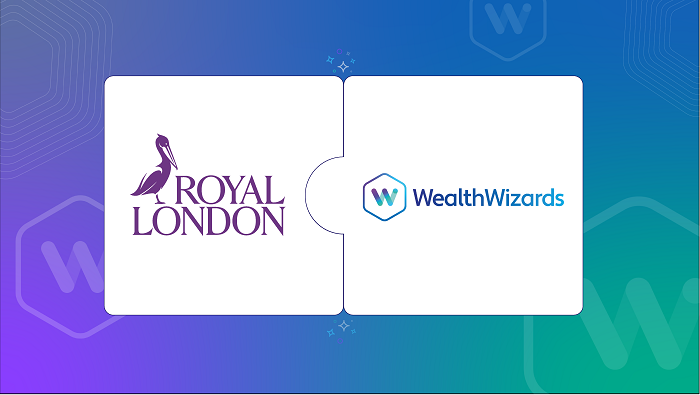 Royal London acquires Wealth Wizards