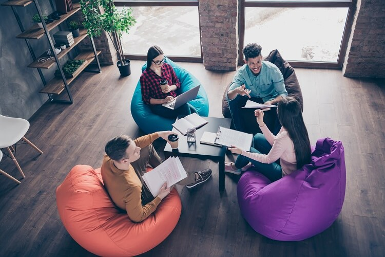 COVID-19 sparks new interest in holistic employee benefits