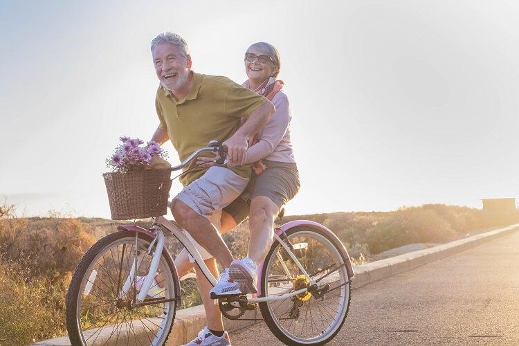 The workforce retirement rethink