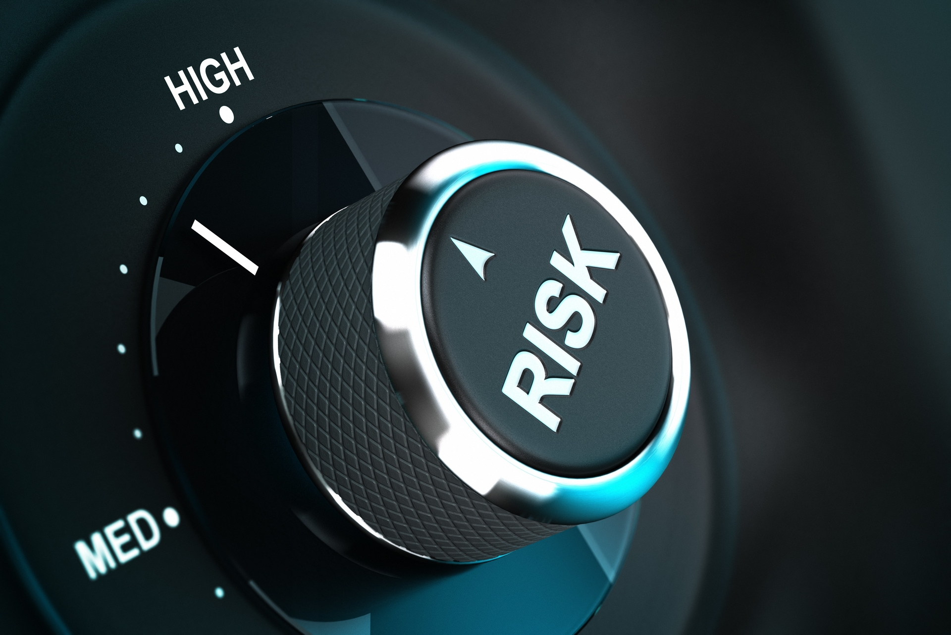 Image for Cybersecurity Risk Assessments