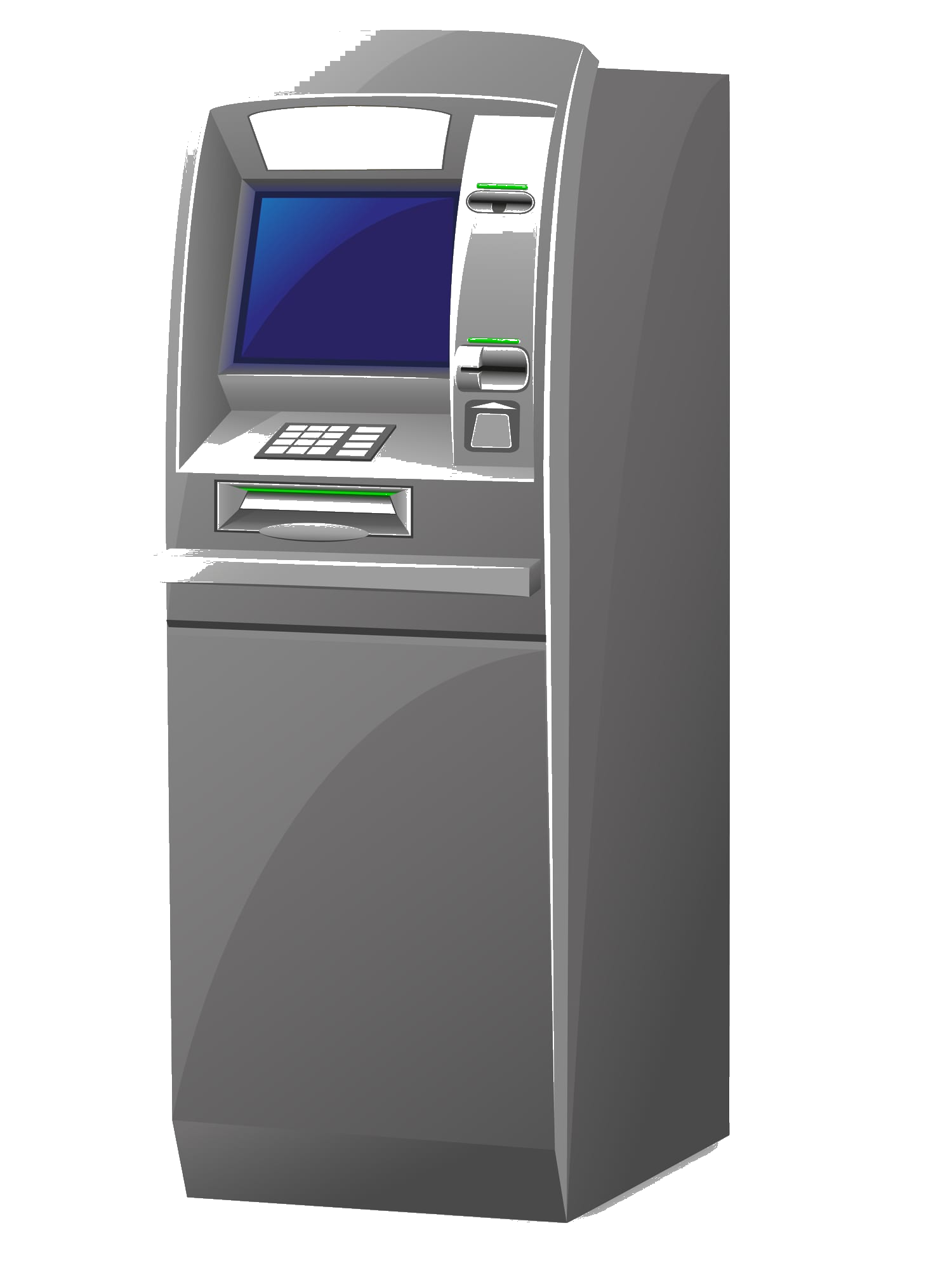 Image for ATM
