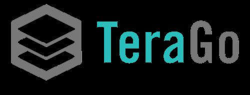 Logo for TeraGo