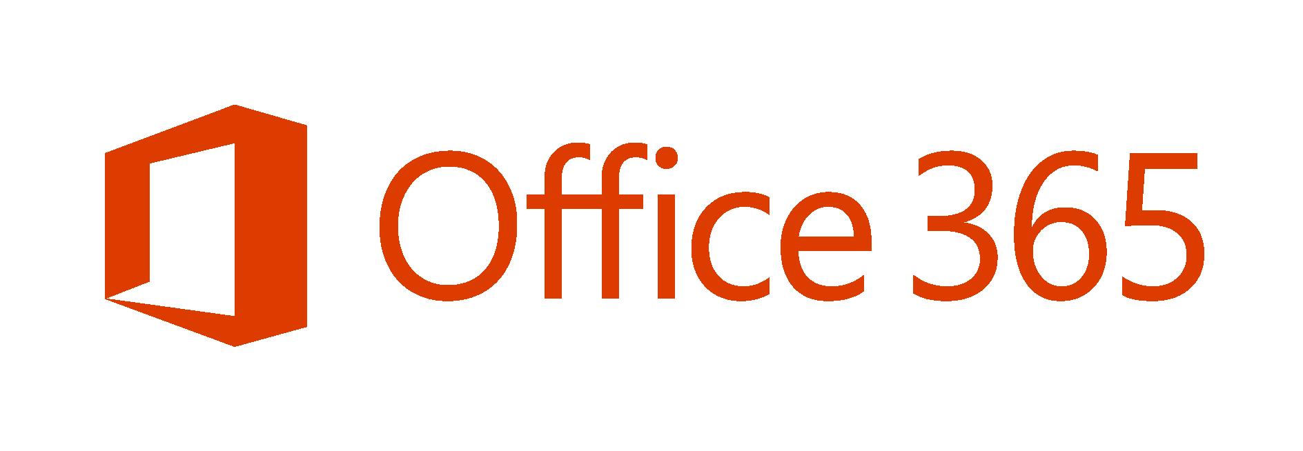 Logo for Office365