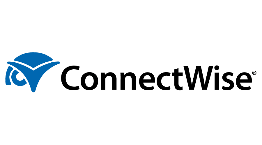 Logo for ConnectWise
