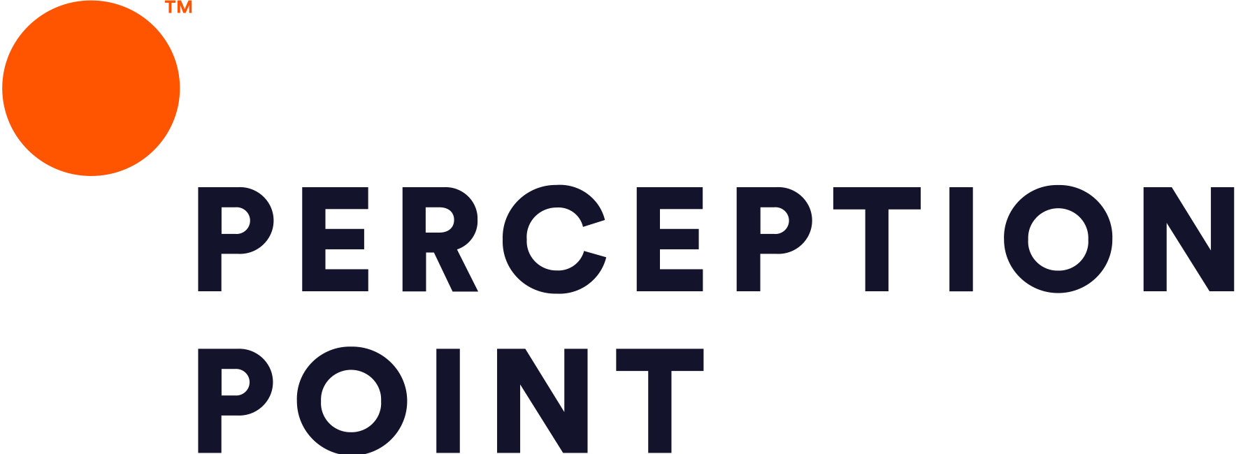 perception point  logo block