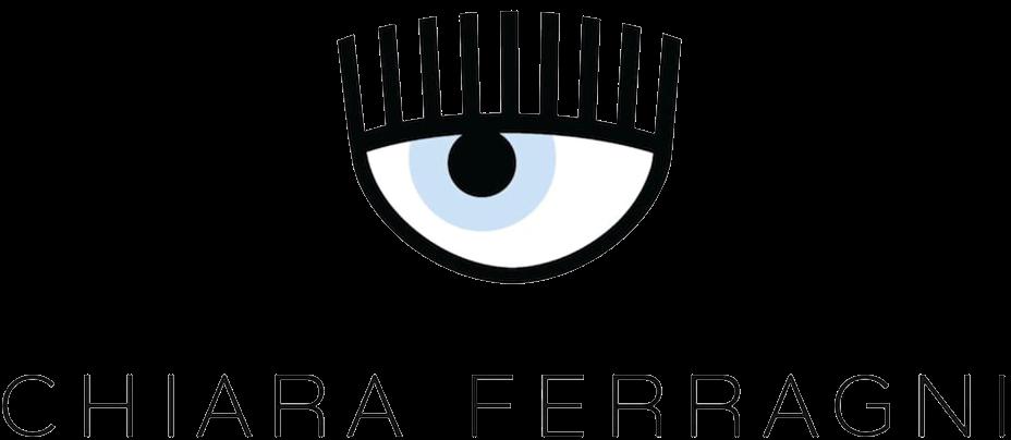 Chiara Ferragni Logo