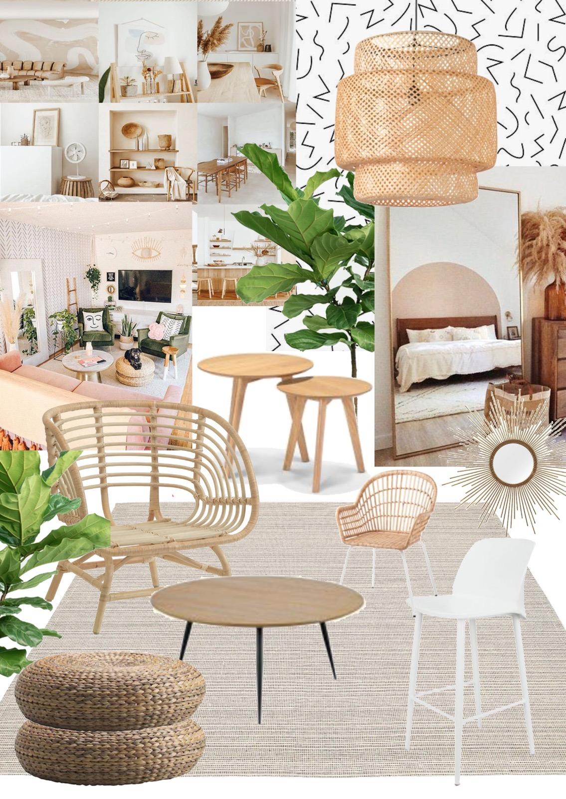 Interior Design: Complete Guide For Hiring An Interior Designer