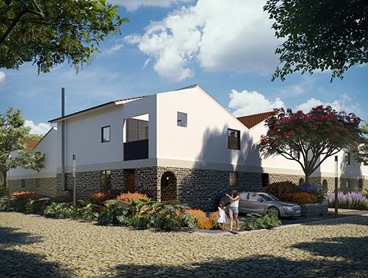 Casa Chapala en venta
