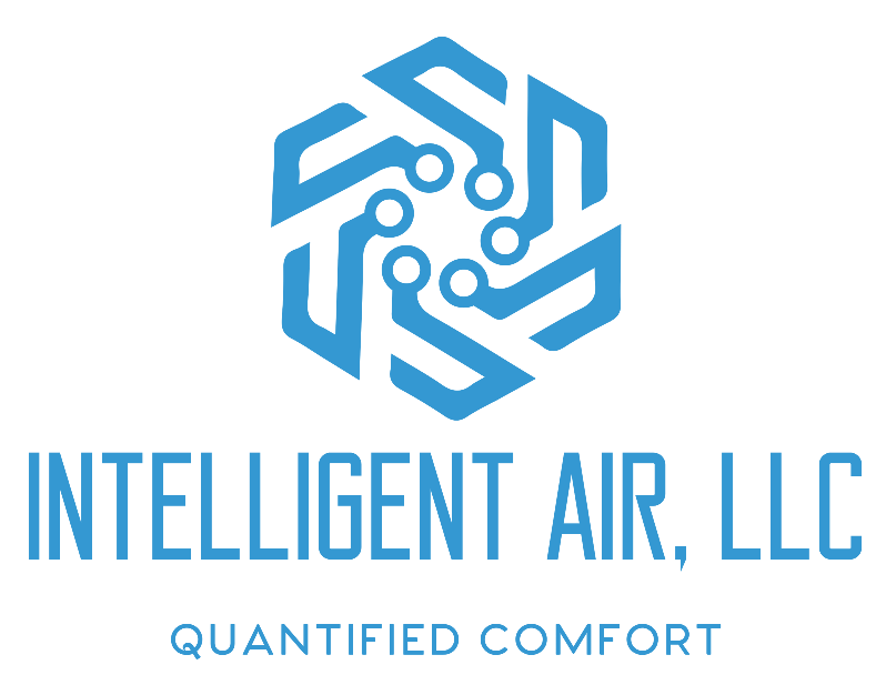 The best air conditioning company in Tallahassee.