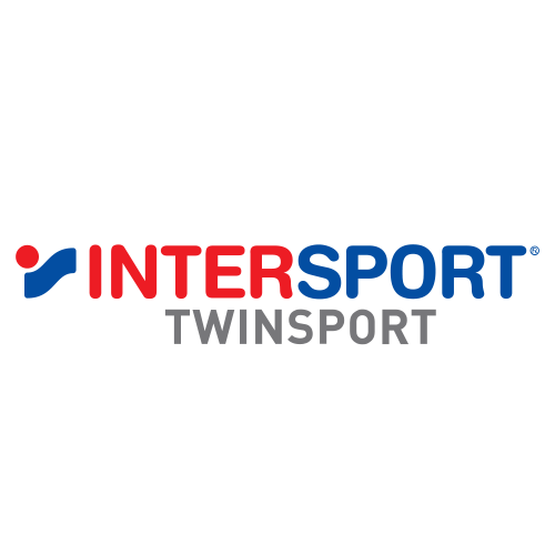 Twinsport Intersport