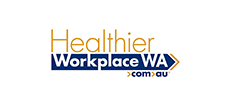 Healthier Workplaces WA
