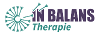 Logo in Balans therapie