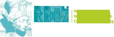 Logo Beoefenaren Complementaire en alternatieve Zorg