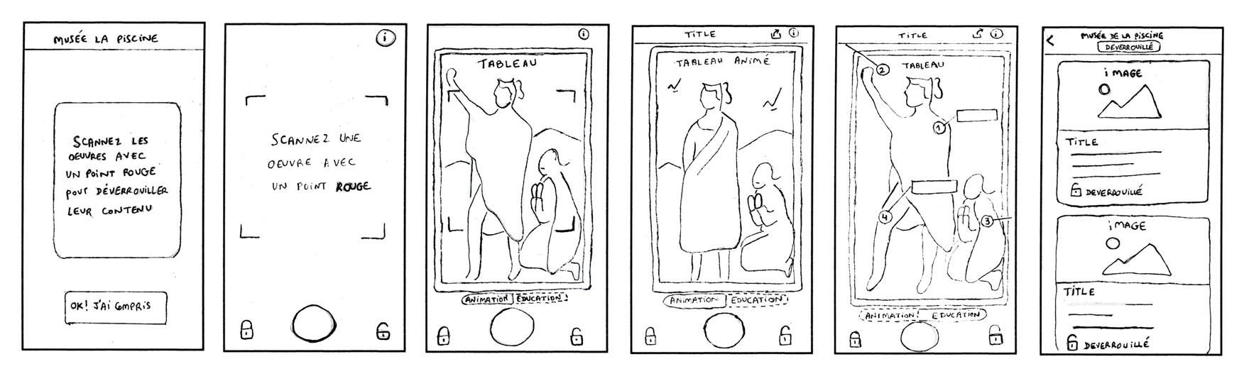 artenpik sketch