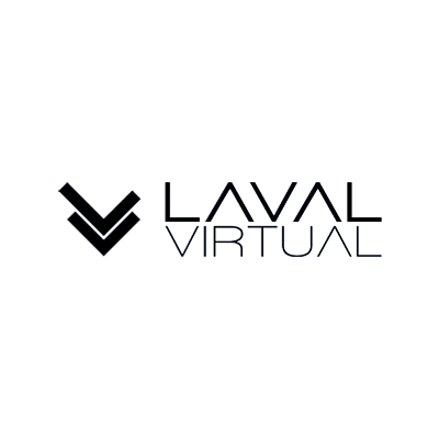 lavl virtual