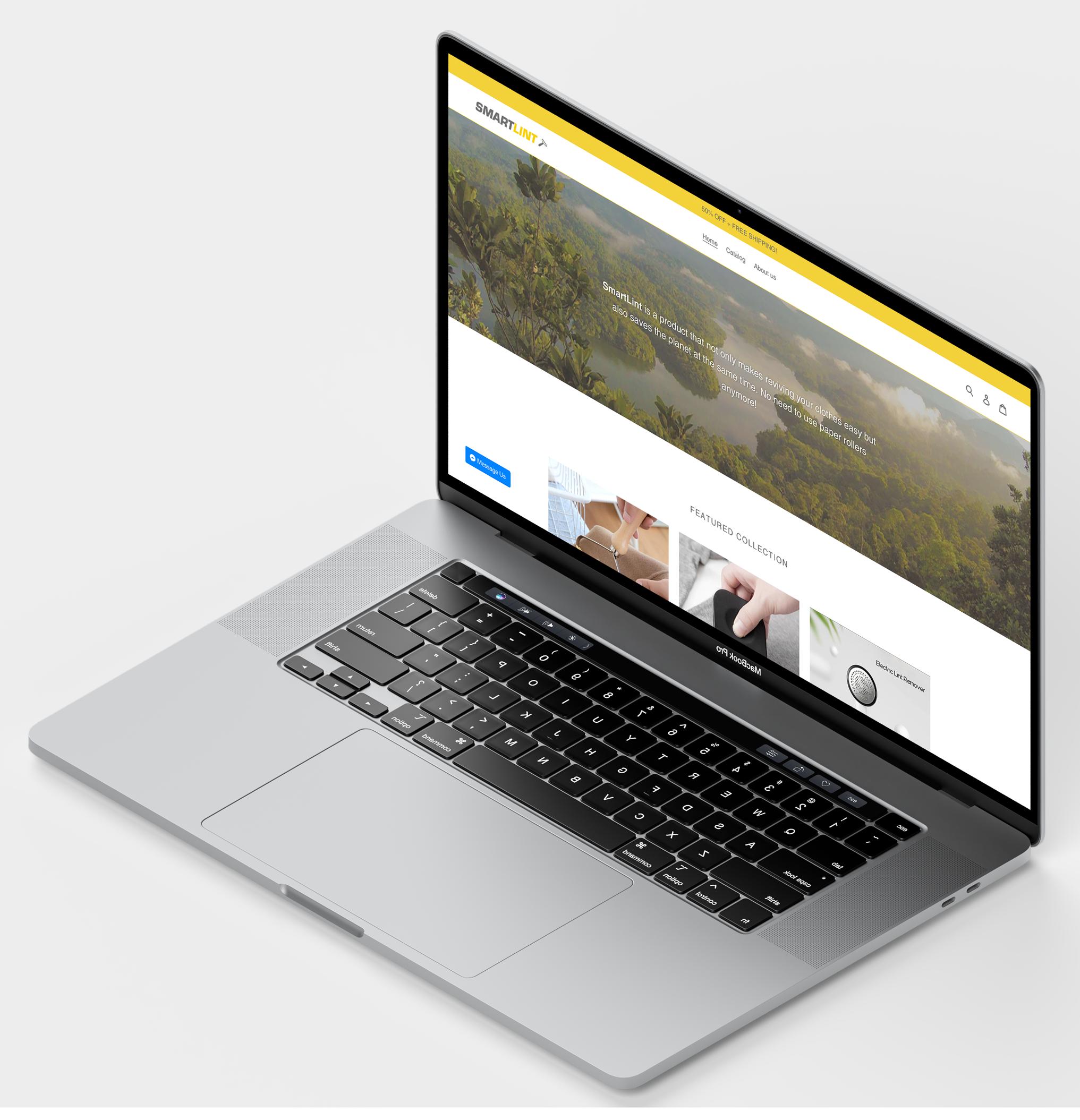 web-design-london