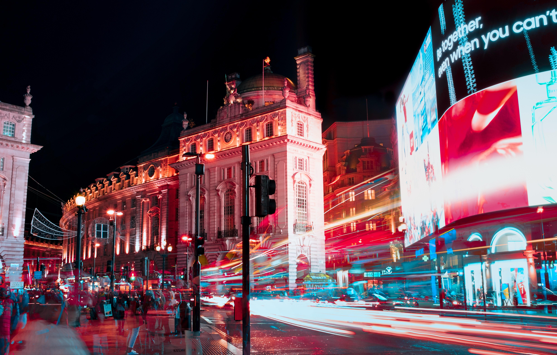 digital-agency-london