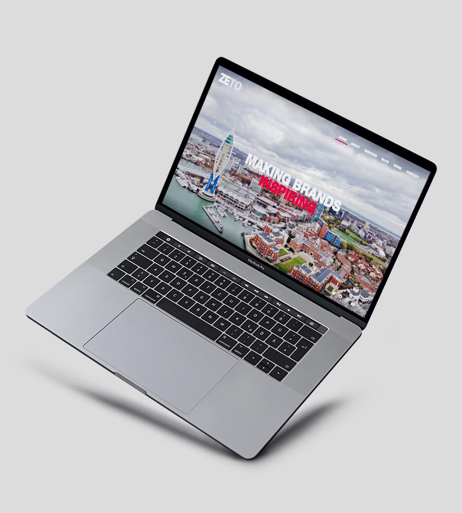 web-design-southampton