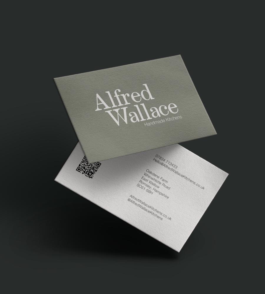 graphic-design-agency-southampton