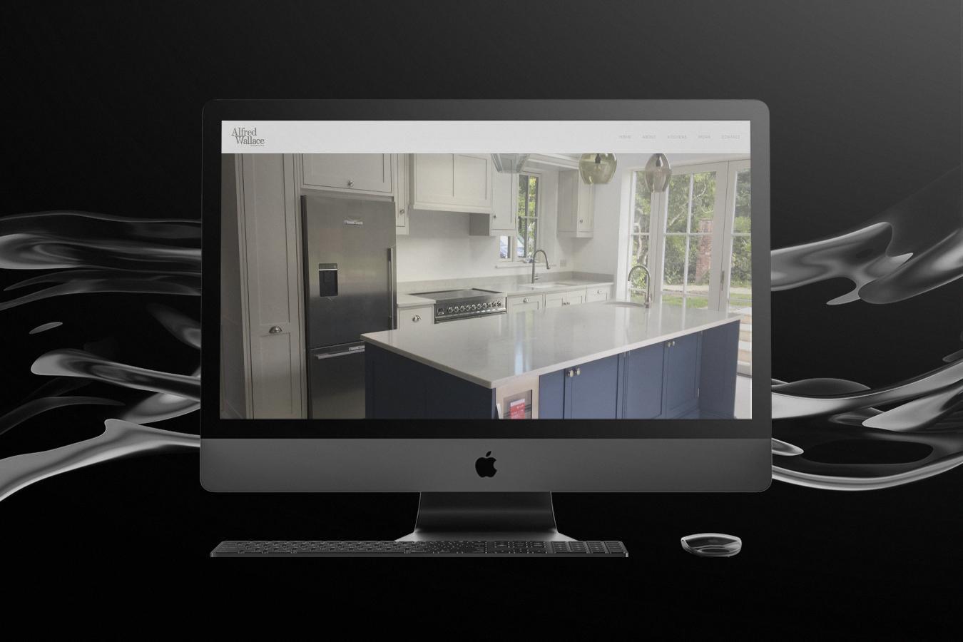 London-web-design