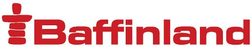 Baffinland Iron Mines Logo