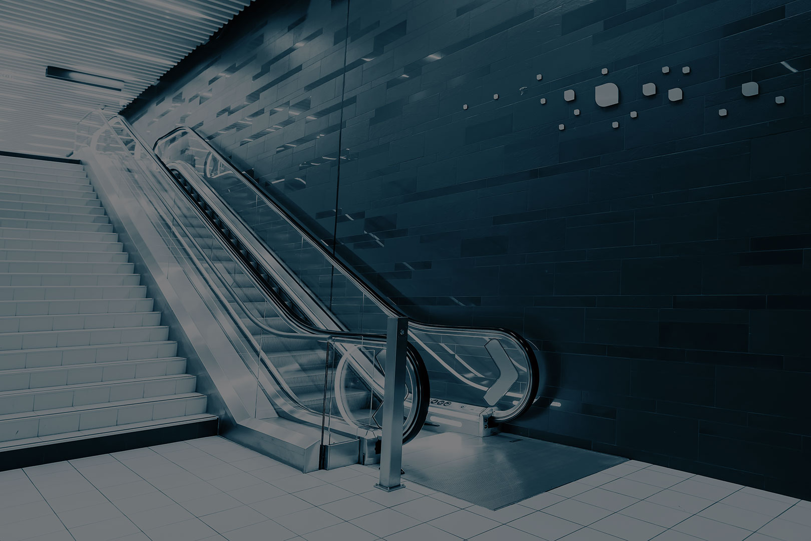 Désinfection anti covid dans les espaces publics et transports en commun